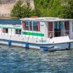 barka Penichette 1500R