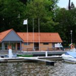 Pętla żuławska - czarter jachtów motorowych i barek