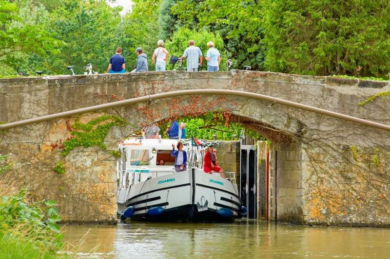 Rejs one-way wakacje na barce