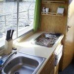 kambuz na barce