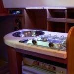 kuchnia na barce weekend 820