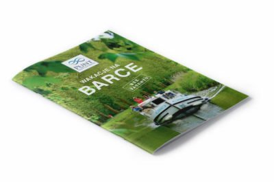 folder barki wizualizacja