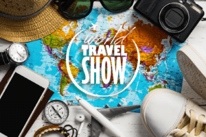 World Travel Show 2019 widzimy się!