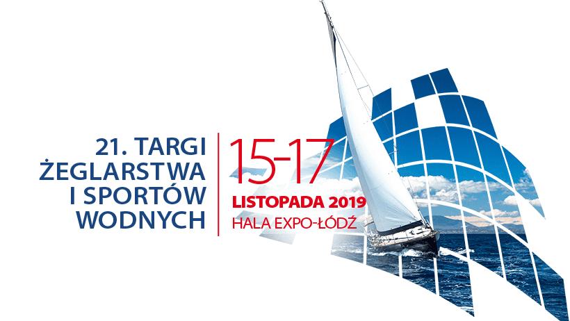 Boatshow 2019